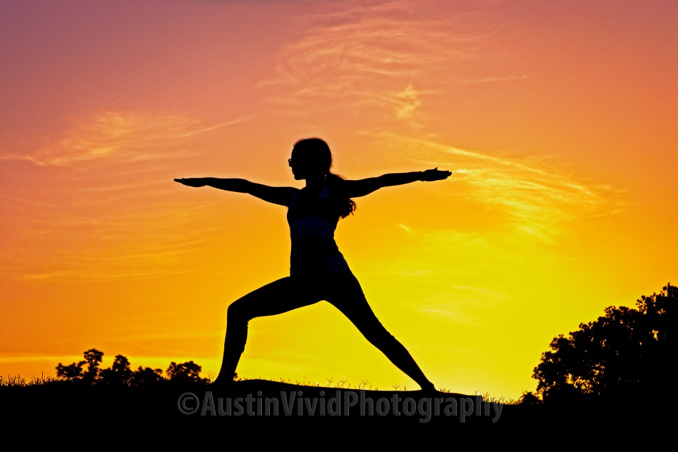 Austin Lifestyle Photography
