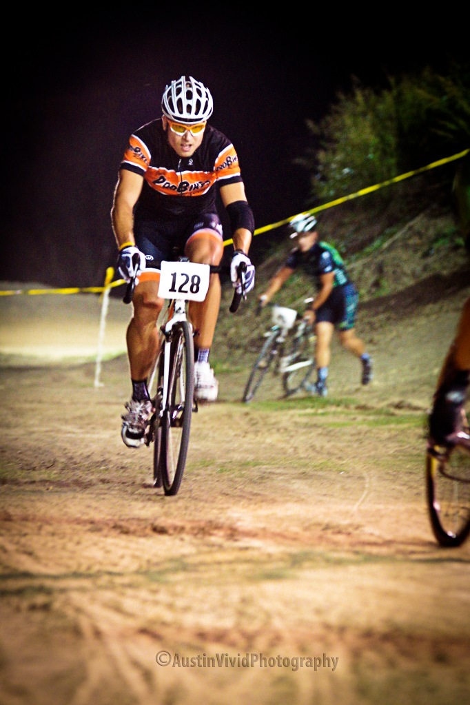 Austin Cyclocross