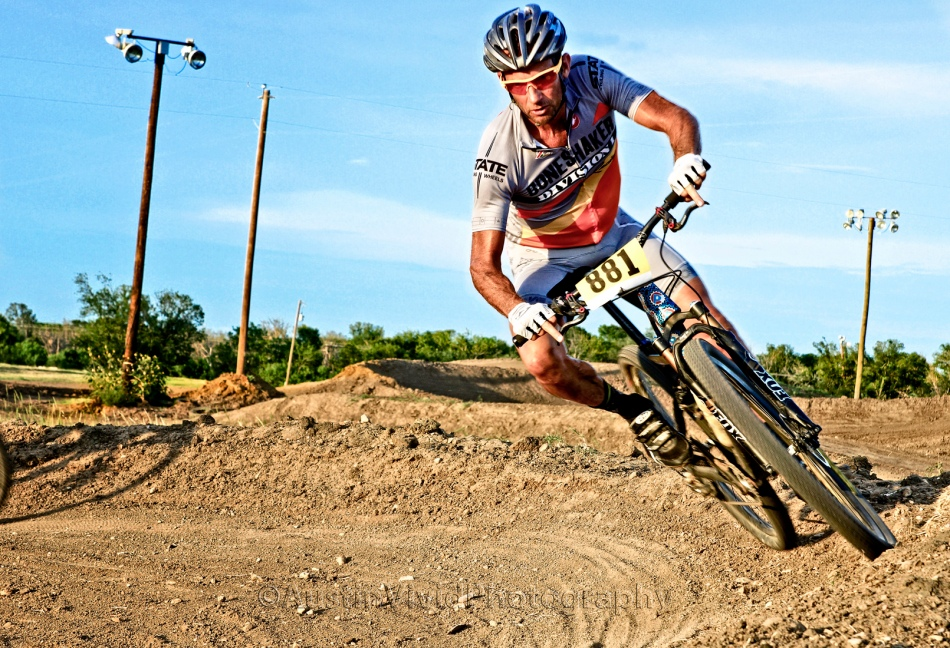 Austin Sports Photography