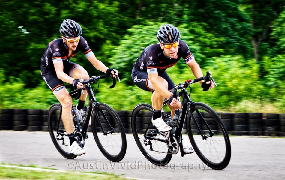 Austin Cycling