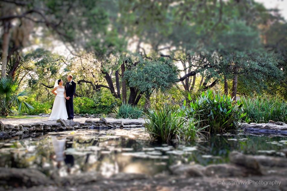 Austin Weddings
