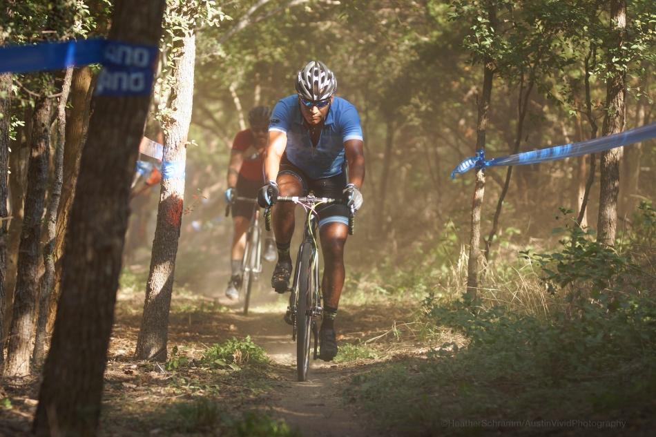 Cyclocross AVP